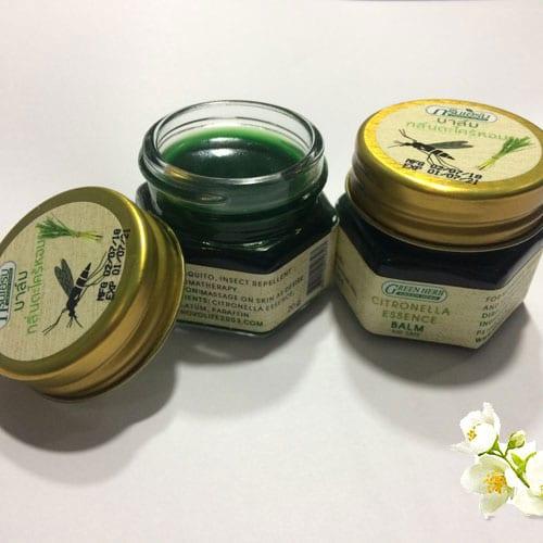 cao-thoa-muoi-dot-green-herb-balm-20gr-thai-lan
