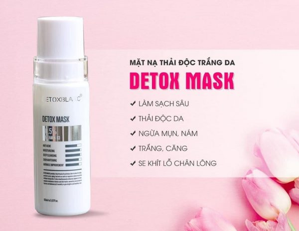 detox-mask-moi-cua-detox-blanc-1