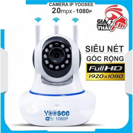 Camera 3 Anten 20 Yoose Co Hang 2711 450x450