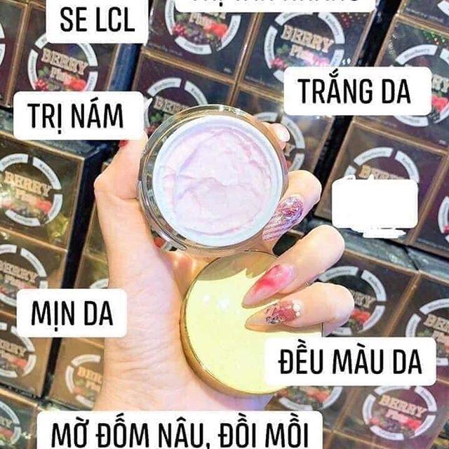 kem-sam-duong-trang-da-4k-plus-thai-lan-doden-4