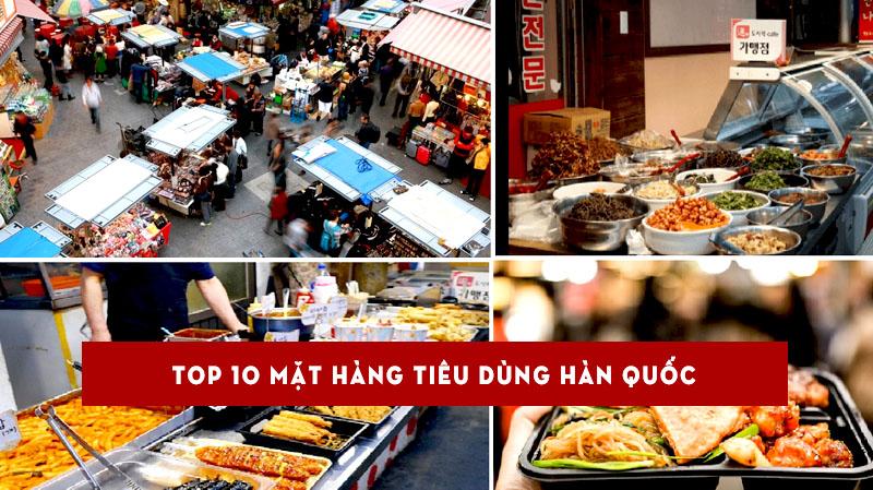 top-mat-hang-tieu-dung-han-quoc-duoc-ua-chuong-tai-viet-nam-8
