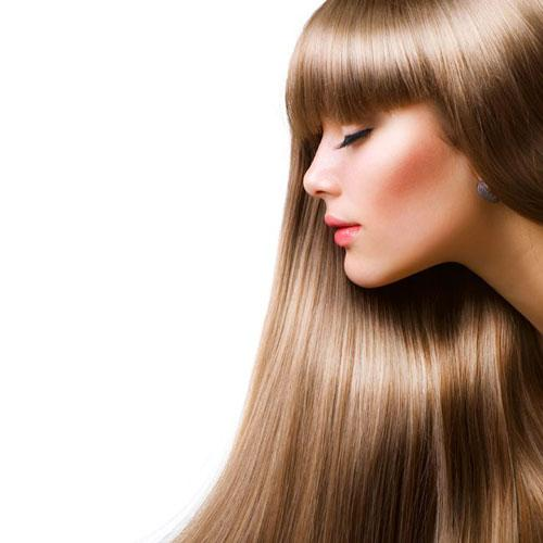 Ủ tóc tinh dầu dừa già Jena
